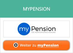 myPension Erfahrungen von Aktienkaufen.com