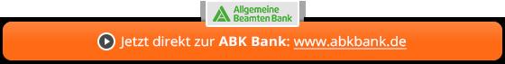 zum Anbieter ABK Bank