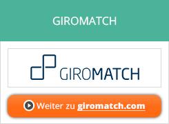 Giromatch Erfahrungen von Aktienkaufen.com