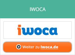 iwoca Erfahrungen von Aktienkaufen.com