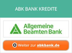 ABK Bank Erfahrungen von Aktienkaufen.com