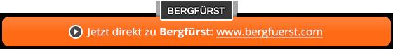 zum Anbieter BERGFÜRST
