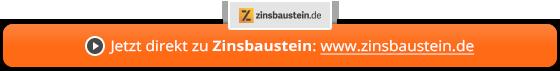 zum Anbieter Zinsbaustein.de