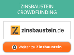Zinsbaustein Erfahrungen von Aktienkaufen.com