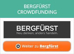 BERGFÜRST Erfahrungen von Aktienkaufen.com