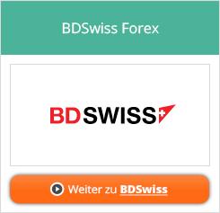 BDSwiss Forex Erfahrungen von Aktienkaufen.com