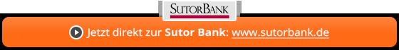 Weiter zur Sutor Bank