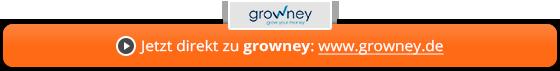 Weiter zu growney