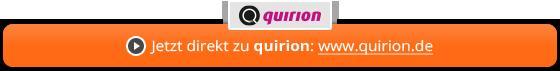 Weiter zu quirion