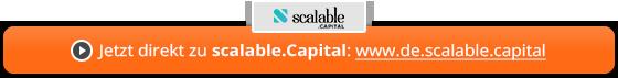 Weiter zu Scalable Digital