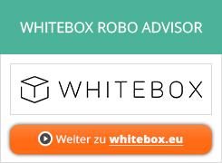 Weiter zu Whitebox