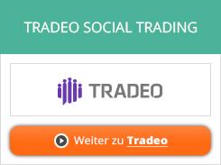 Tradeo Testbericht von Aktienkaufen.com