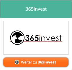 365invest CFD Erfahrungen von aktienkaufen.com