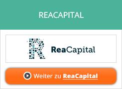 ReaCapital Erfahrungen von Aktienkaufen.com
