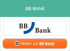BBBank Erfahrungen von Aktienkaufen.com