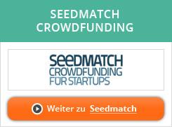 Seedmatch Erfahrungen von Aktienkaufen.com