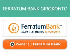 Ferratum Bank Girokonto Erfahrungen von aktienkaufen.com