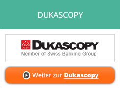 Dukascopy Managed Accounts