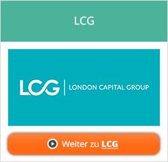 LCG Erfahrungen von Aktienkaufen.com