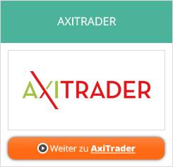 AxiTrader Erfahrungen von Aktienkaufen.com
