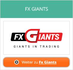 FXGiants Erfahrungen von Aktienkaufen.com