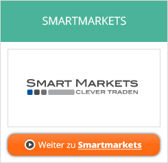 Smart Markets Erfahrungen von Aktienkaufen.com
