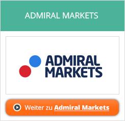 Admiral Markets Krypto Erfahrungen von Aktienkaufen.com