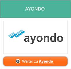 ayondo Krypto Erfahrungen von Aktienkaufen.com