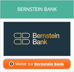 Bernstein Bank Erfahrungen von Aktienkaufen.com