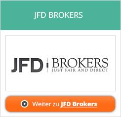 JFD Brokers Krypto Erfahrungen von Aktienkaufen.com