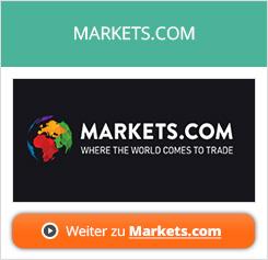 Markets.com Krypto Erfahrungen von Aktienkaufen.com