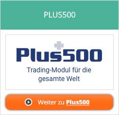 Plus500 Krypto Erfahrungen von Aktienkaufen.com