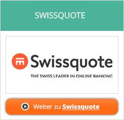 Swissquote Krypto Erfahrungen von Aktienkaufen.com