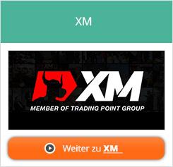 XM Krypto Erfahrungen von Aktienkaufen.com