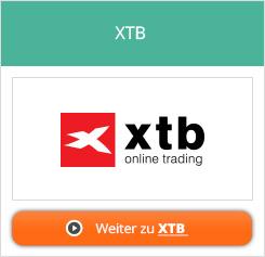 XTB Krypto Erfahrungen von Aktienkaufen.com