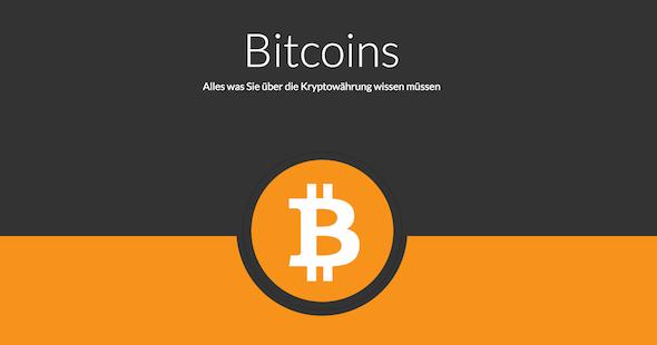 SimpleFX Kryptowährungen Handel