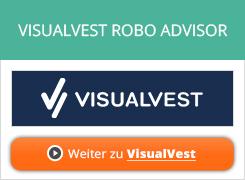 VisualVest Erfahrungen von Aktienkaufen.com