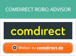 cominvest Erfahrungen von Aktienkaufen.com