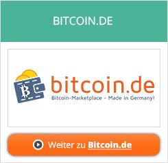 Bitcoin.de Erfahrungen von Aktienkaufen.com