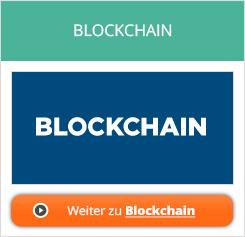 Blockchain.Info Erfahrungen