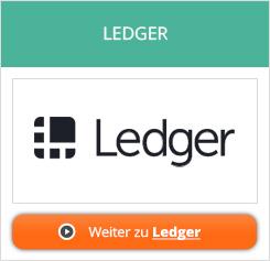 Ledger Wallet Erfahrungen von Aktienkaufen.com