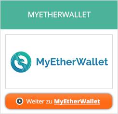 MyEtherWallet Erfahrungen von Aktienkaufen.com