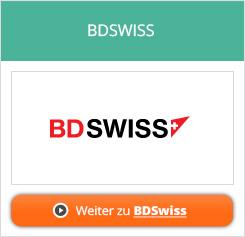 BDSwiss Krypto Erfahrungen von Aktienkaufen.com