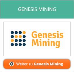 Genesis Mining Erfahrungen von Aktienkaufen.com