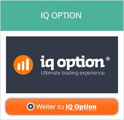 IQ Option Krypto Erfahrungen von Aktienkaufen.com