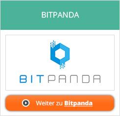 BitPanda Erfahrungen von Aktienkaufen.com