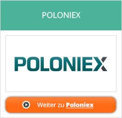 Poloniex Erfahrungen von Aktienkaufen.com