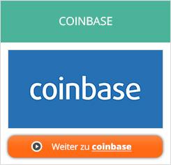 Coinbase Erfahrungen von Aktienkaufen.com