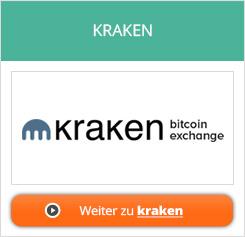 Kraken Erfahrungen von Aktienkaufen.com