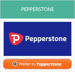Pepperstone Erfahrungen von Aktienkaufen.com